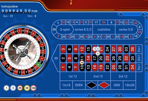 казино hiwager casino