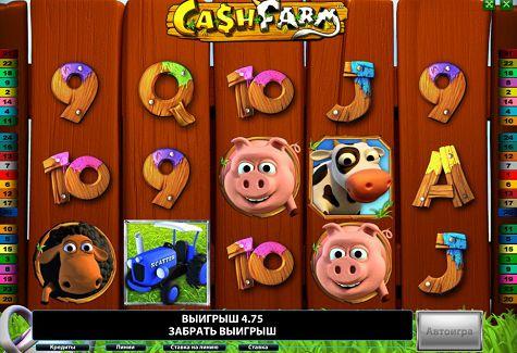казино hiwager отзывы