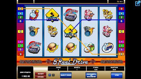отзывы о play fortuna казино
