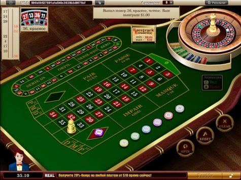 казино слотико